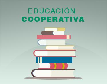 educacion-cooperativa-03