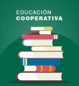 educacion-cooperativa