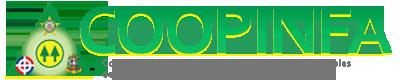 COOPINFA - Cooperativa de Ahorros, Créditos y Servicios Múltiples de los Integrantes de la Fuerza Armadas