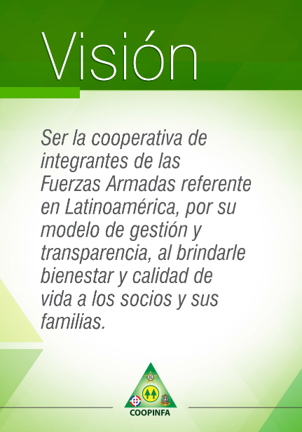 vision coopinfa-