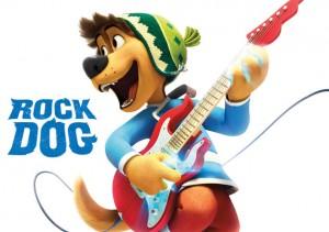 rockdog-633x445