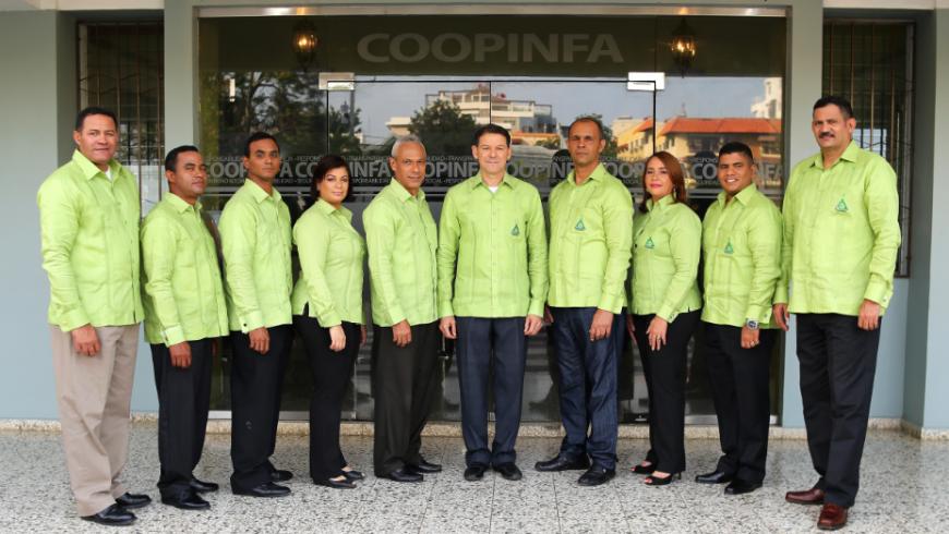 COOPINFA pospone Asamblea General Ordinaria Anual de Delegados