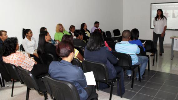 COOPINFA enfocada en humanización de servicios a socios