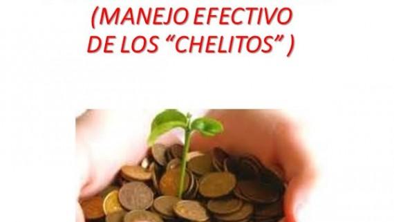 """Para un """"manejo efectivo de los chelitos"""", COOPINFA imparte a socios y empleados taller de finanzas personales"""