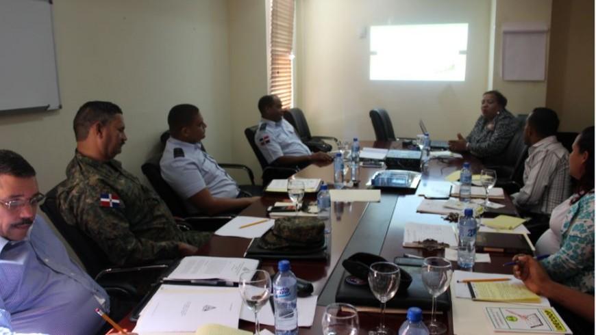 Directivos de COOPINFA reciben orientación del IDECOOP sobre responsabilidades, derechos y funciones