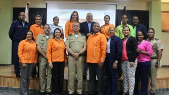 COOPINFA y Cooperativa La Altagracia comparten experiencias y estrategias para el éxito