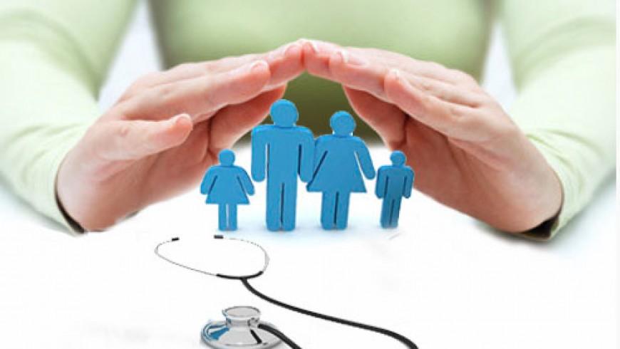 ¿Por qué debo incluir a mi familia en el Seguro de Enfermedades Catastróficas?