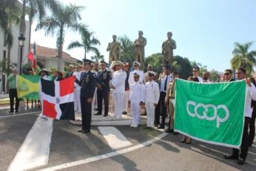 COOPINFA celebra seis años trabajando por el bienestar de sus socios
